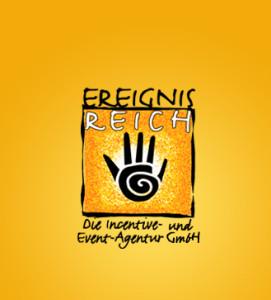 logo_Ereignisreich