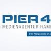 pier_Deckblatt