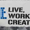 Live Work Create Kopie